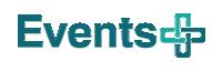 Access to HCC - Procurement Expo
